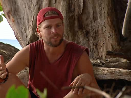 File:Survivor.Vanuatu.s09e11.Surprise.and.Surprise.Again.DVDrip 404.jpg