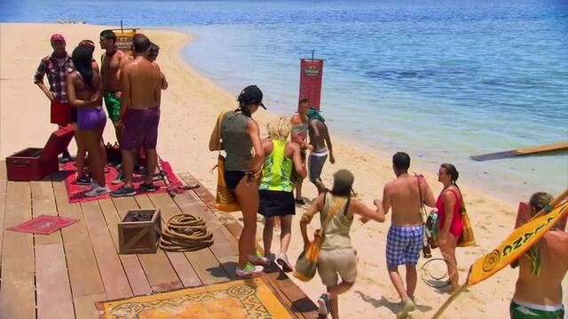 File:Survivor.s27e01.hdtv.x264-2hd 1471.jpg