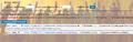 Thumbnail for version as of 05:38, May 17, 2013