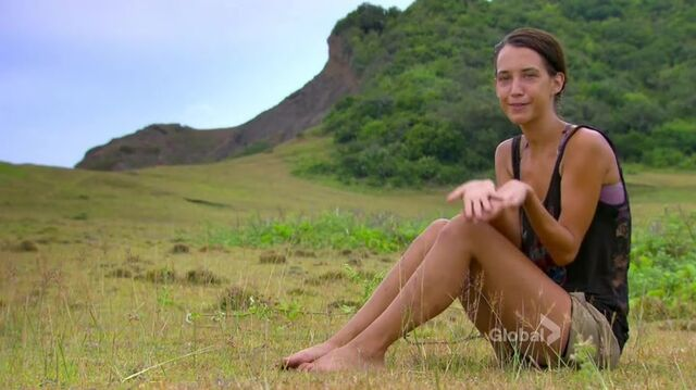 File:Survivor.s27e14.hdtv.x264-2hd 0278.jpg