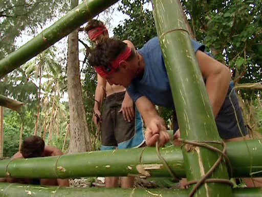 File:Survivor.Vanuatu.s09e02.Burly.Girls,.Bowheads,.Young.Studs,.and.the.Old.Bunch.DVDrip 118.jpg