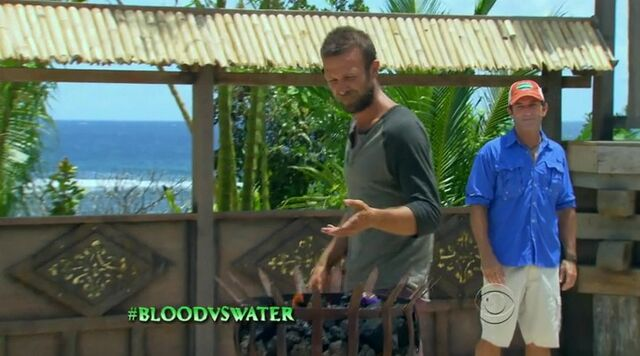 File:Survivor.s27e11.hdtv.x264-2hd 043.jpg