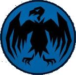 File:Escameca insignia.png