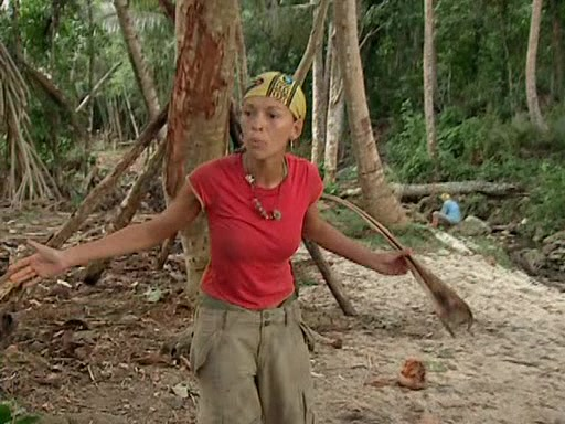 File:Survivor.Vanuatu.s09e03.Double.Tribal,.Double.Trouble.DVDrip 106.jpg