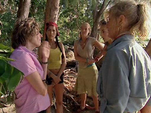 File:Survivor.Vanuatu.s09e11.Surprise.and.Surprise.Again.DVDrip 235.jpg