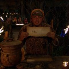 Wes votes against <a href=