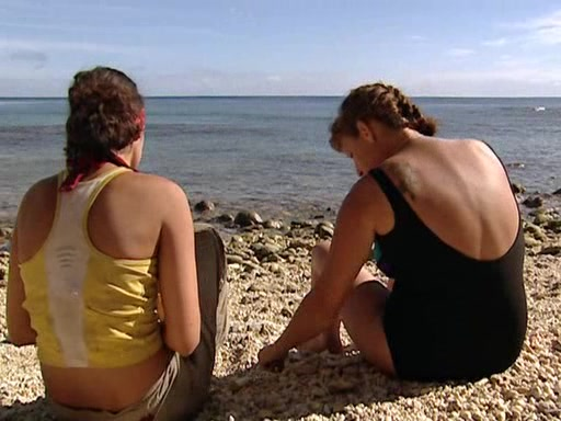 File:Survivor.Vanuatu.s09e07.Anger,.Threats,.Tears....and.Coffee.DVDrip 255.jpg