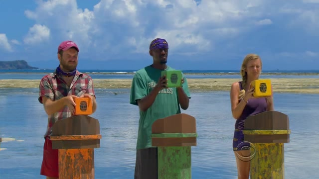 File:Survivor.S27E08.HDTV.XviD-AFG 312.jpg