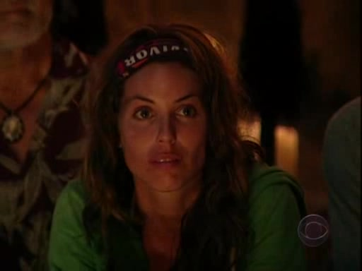 File:Survivor.Panama.Exile.Island.s12e09.The.Power.of.the.Idol.PDTV 133.jpg