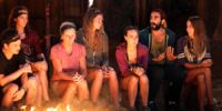 Australian Survivor (2016) Episode 16