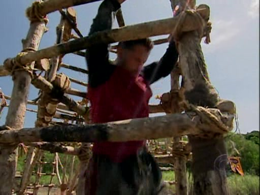 File:Survivor.Panama.Exile.Island.s12e09.The.Power.of.the.Idol.PDTV 099.jpg