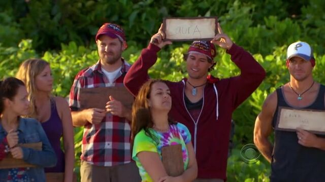 File:Survivor.s27e01.hdtv.x264-2hd 0369.jpg