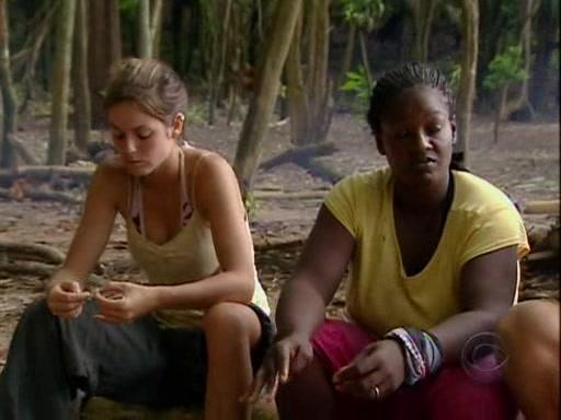 File:Survivor.Panama.Exile.Island.s12e09.The.Power.of.the.Idol.PDTV 021.jpg
