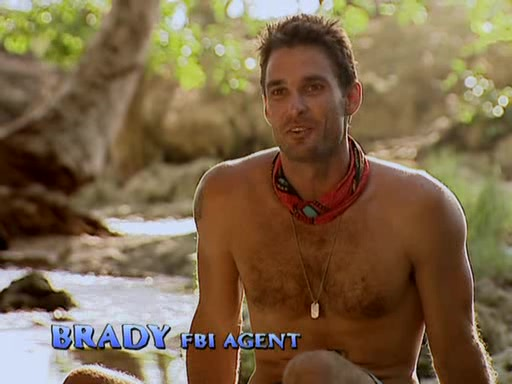 File:Survivor.Vanuatu.s09e01.They.Came.at.Us.With.Spears.DVDrip 151.jpg