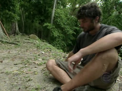 File:Survivor.s11e09.pdtv.xvid-ink 265.jpg