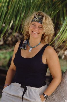 S4 Kathy Vavrick-O'Brien