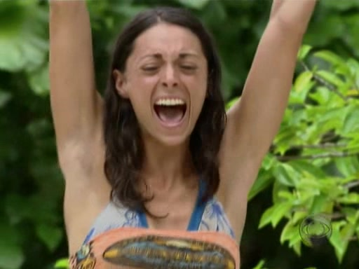 File:Survivor.s16e05.pdtv.xvid-gnarly 389.jpg
