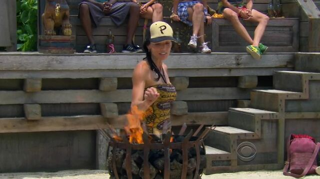 File:Survivor.s27e04.hdtv.x264-2hd 149.jpg