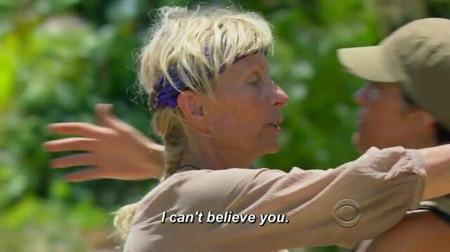 File:Survivor.s27e11.hdtv.x264-2hd 038.jpg