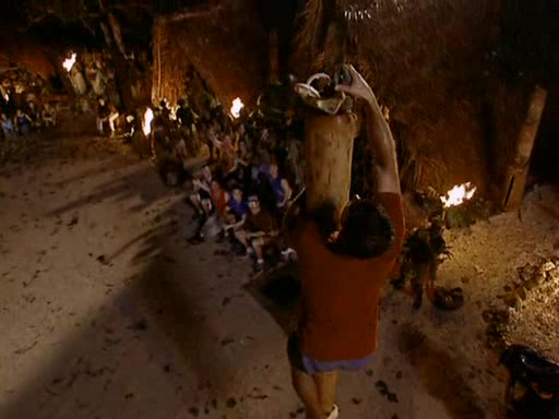 File:Survivor.Vanuatu.s09e01.They.Came.at.Us.With.Spears.DVDrip 157.jpg