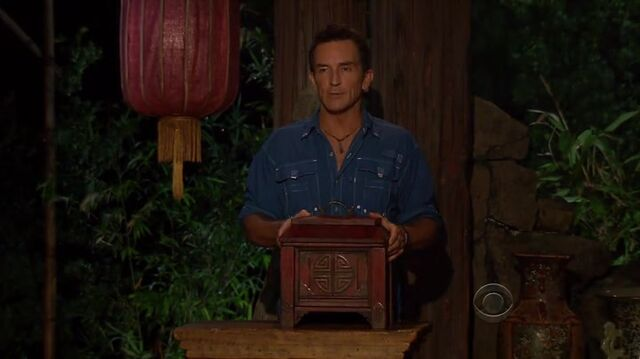 File:Survivor.s27e04.hdtv.x264-2hd 452.jpg