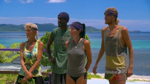 File:Survivor.s27e14.hdtv.x264-2hd 0570.jpg