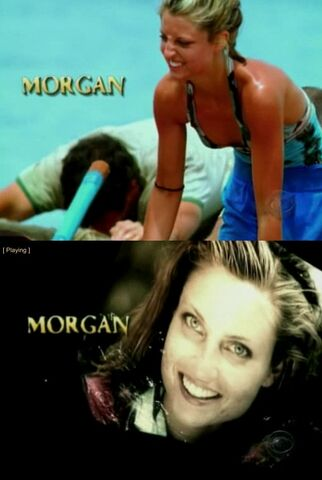 File:Morgan Intro.jpg