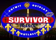 Survivor France