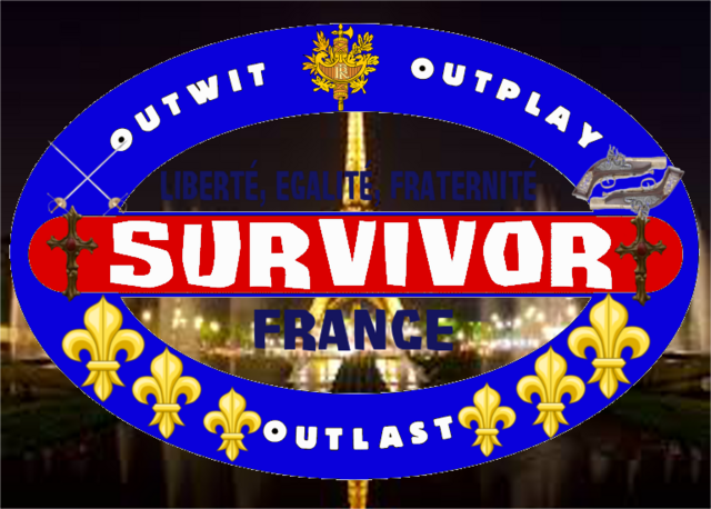 File:Survivor France.png