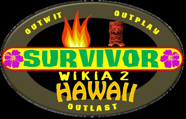 File:Survivor Wikia 2 Hawaii.png