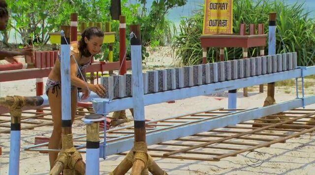 File:Debbie domino effect kaoh rong.jpg