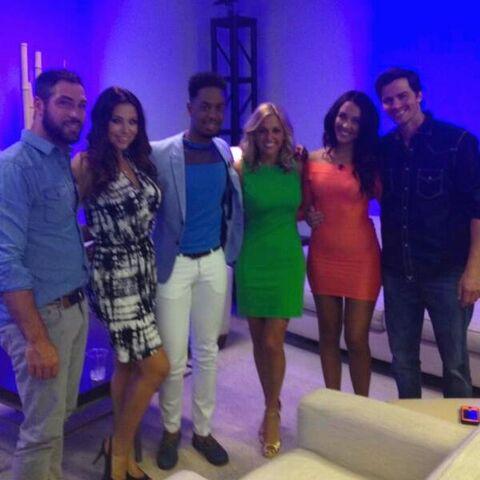 File:Solana reunion.jpg
