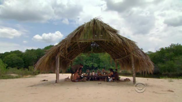 File:Survivor.Tocantins.s18e08.The.Dragon.Slayer 124.jpg