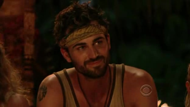 File:Survivor.s19e02.hdtv.xvid-fqm 442.jpg