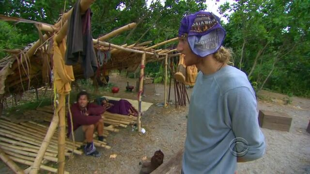 File:Survivor.s27e10.hdtv.x264-2hd 280.jpg