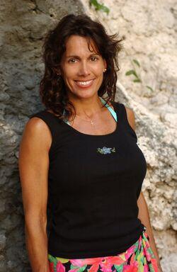S9 Lisa Keiffer