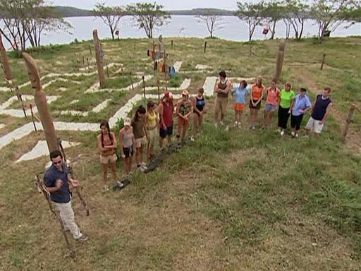 File:Survivor.Vanuatu.s09e11.Surprise.and.Surprise.Again.DVDrip 315.jpg