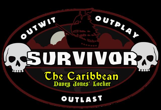 File:CaribbeanOrgLogo.png