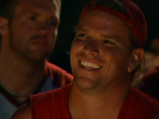 File:Survivor.Vanuatu.s09e01.They.Came.at.Us.With.Spears.DVDrip 453.jpg