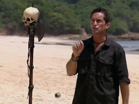 File:Survivor.S07E02.DVDRip.x264 085.jpg