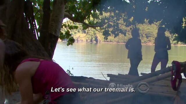 File:Survivor.s27e07.hdtv.x264-2hd 254.jpg