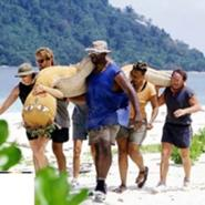 File:New tribe member thailand.jpg