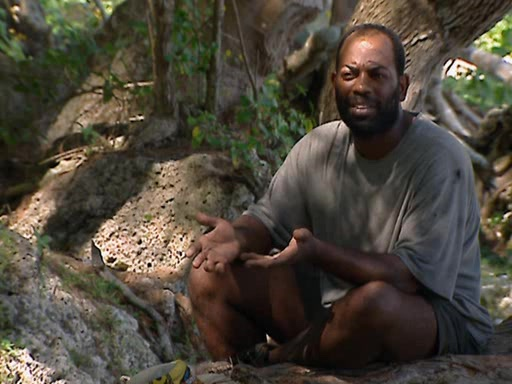 File:Survivor.Vanuatu.s09e08.Now.the.Battle.Really.Begins.DVDrip 089.jpg