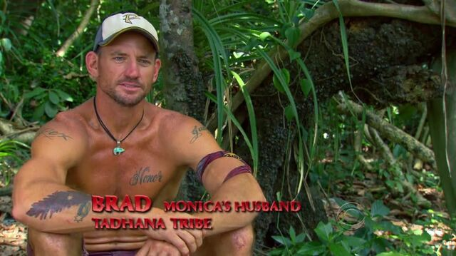 File:Survivor.s27e04.hdtv.x264-2hd 196.jpg