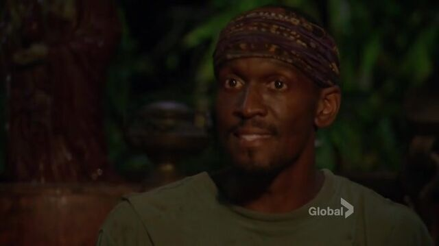 File:Survivor.s27e14.hdtv.x264-2hd 0908.jpg