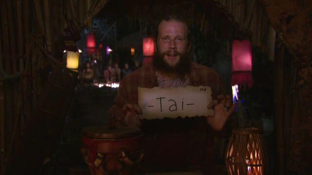 File:Jason votes tai.jpg