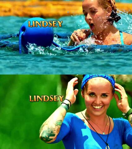 File:Lindsey c opening.jpg