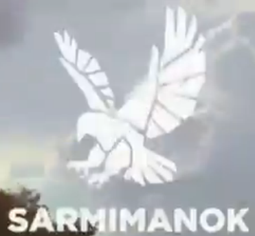 File:Robin10sarmimanok.PNG