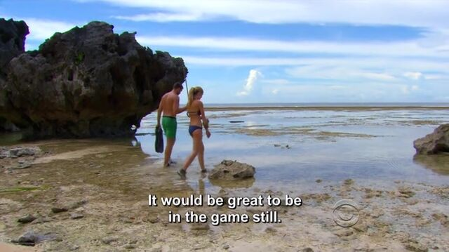 File:Survivor.s27e04.hdtv.x264-2hd 158.jpg