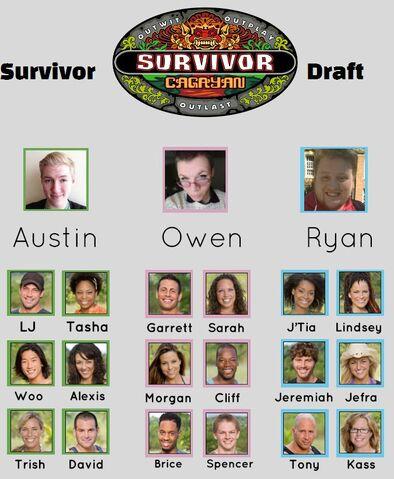 File:Survivor draft.jpg